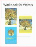 Workbook for Writers, Troyka, Lynn Q., 0205620701