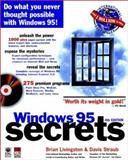 Windows 95 Secrets 9780764530708