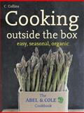 Cooking Outside the Box, Keith Abel, 0007230702
