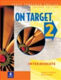 Scottforesman English 2e:On Target 2, Perpura, J E and Pinkley, D, 0201580705
