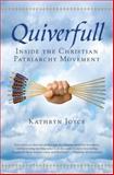 Quiverfull, Kathryn Joyce, 0807010707