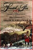 The Scratch of a Pen, Colin G. Calloway, 0195300718
