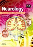 Neurology : An Illustrated Colour Text, Fuller, Geraint and Manford, Mark, 0443100713