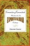 Comunion y Comunidad, Cassese, 0687740711