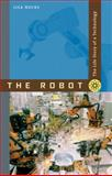 The Robot : The Life Story of a Technology, Nocks, Lisa, 0801890713