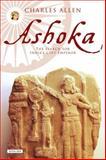 Ashoka, Charles Allen, 1468300717