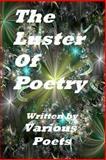 The Luster of Poetry, Ligia Wahya Isdzanii, 1494730715