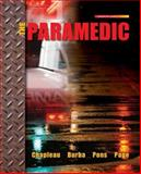 The Paramedic, Chapleau, Will and Burba, Angel, 0073520713