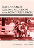 Handbook of Communication and Aging Research, , 0805840710
