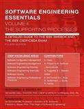 Software Engineering Essentials, Volume Ii