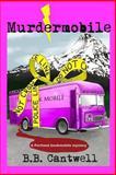Murdermobile, B. Cantwell, 1492980714