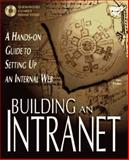 Building an Internet, Evans, Tim, 1575210711