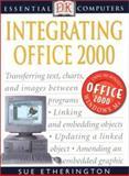 Integrating Office 2000, Sue Etherington, 0789480719