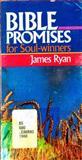 Bible Promises for Soul-Winners, James Ryan, 0805450718
