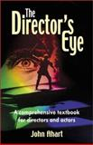 The Director's Eye, John Ahart, 1566080711