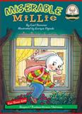 Miserable Millie, Carl Sommer, 1575370719