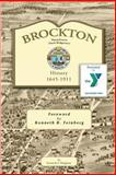 Brockton Massachusetts (North Bridgewater), Kenneth Bingham, 1497390710