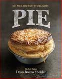 Pie, Dean Brettschneider, 0143570714
