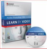 Adobe Photoshop CS6, Kelly McCathran and video2brain, 0321840712