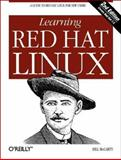 Learning Red Hat Linux, McCarty, Bill, 0596000715