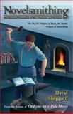 Novelsmithing, David Sheppard, 0981800718