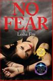 No Fear, Lesha Acker, 1478710713