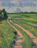 Spiritual Journeys, Ronald Cobb, 1495920712