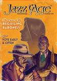 Jazz Age, Ted Slampyak, 0983630712