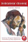 Robinson Crusoe, Daniel Defoe, 1906230714