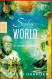 Sophie's World, Jostein Gaarder, 0374530718