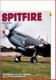 Spitfire, Ron Dick, 1574270710