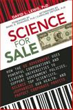 Science for Sale, David L. Lewis, 1626360715
