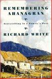 Remembering Ahanagran 9780809080717