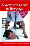A Woman's Guide to Revenge, Greg Clouthier and Ann Clouthier, 1590790715