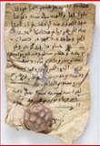 Arabic Documents from Early Islamic Khurasan, Khan, Geoffrey, 1874780714