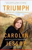 Triumph, Carolyn Jessop and Laura Palmer, 0307590712