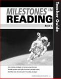 Milestones in Reading : Book C, unlisted, 0760920710
