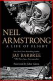 Neil Armstrong, Jay Barbree, 125004071X