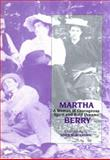 Martha Berry, Joyce K. Blackburn and Joyce Blackburn, 1561450715
