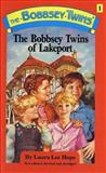 The Bobbsey Twins of Lakeport, Laura Lee Hope, 0448090716