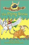 Flying Horse, Lucy Coats, 1444000713