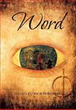 Word, Daniel Patrick Piskorski, 1479750719
