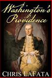 Washington's Providence, Chris LaFata, 1492900710