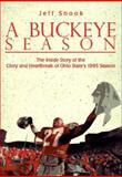Buckeye Season, Jeff Snook, 1570280711