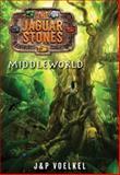 Middleworld, Jon Voelkel and Pamela Voelkel, 1606840711