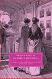 Gender and the Victorian Periodical, Fraser, Hilary and Johnston, Judith, 0521830729