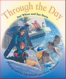 Through the Day 9780763560720