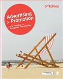 Advertising and Promotion, Hackley, Chris and Hackley, Amy Rungpaka, 1446280721