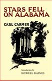 Stars Fell on Alabama 2nd Edition