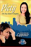 Filial Piety, George Lipponer, 1438970722